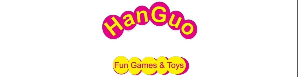 HanGuo