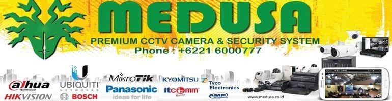 Priority CCTV