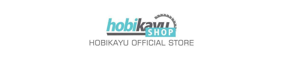 HobiKayu