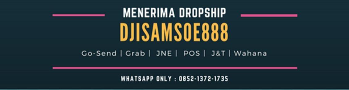 Djisamsoe888