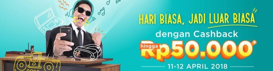 Bandung Juara Toko
