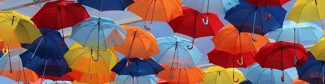 JCbrella
