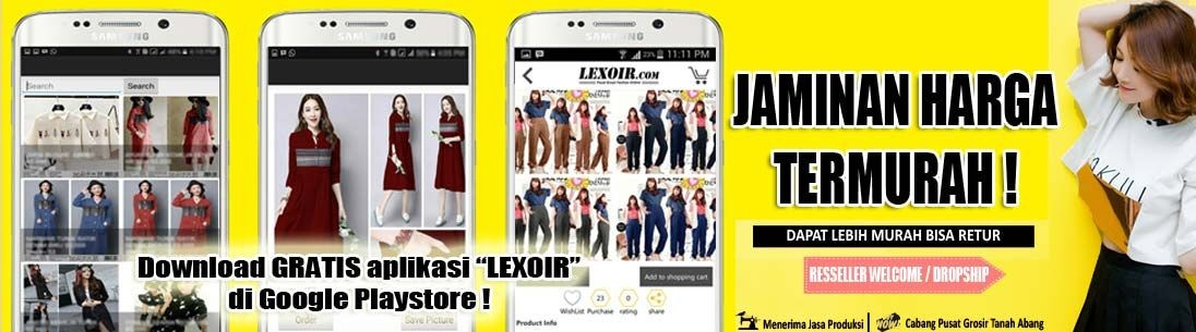 Lexoir