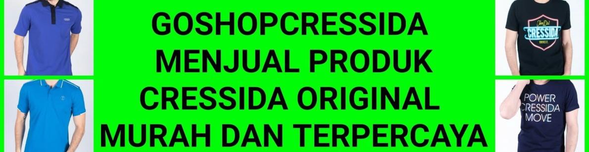 GoShopCressida