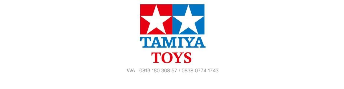 Tamiyatoys