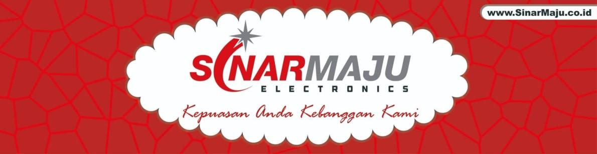 Sinarmaju Electronics