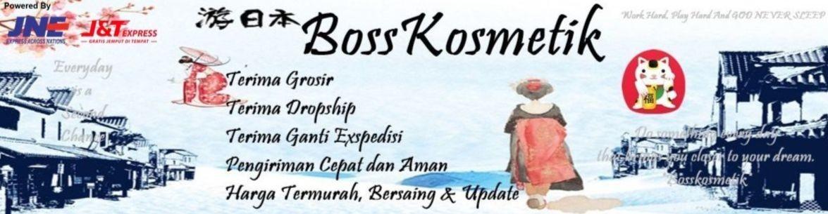 Boss Kosmetik