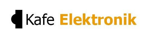 KAFE-ELEKTRONIK
