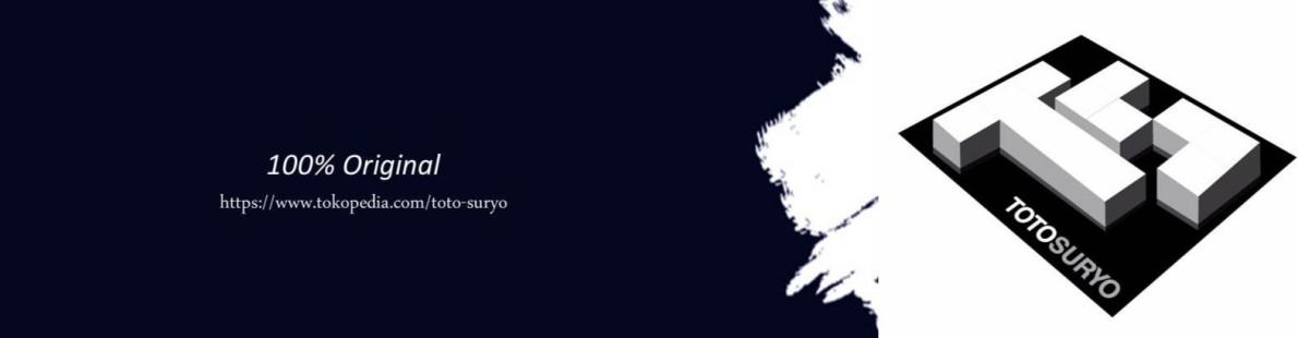 Toto_Suryo