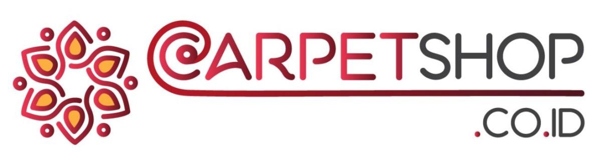 Carpet Shop Indonesia
