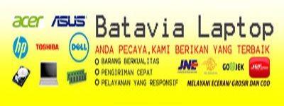 BataviaLaptop