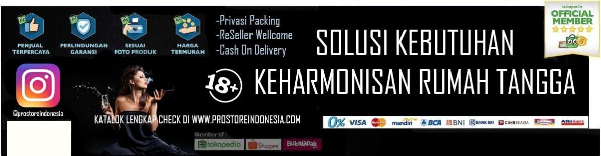 Pro Store Indonesia