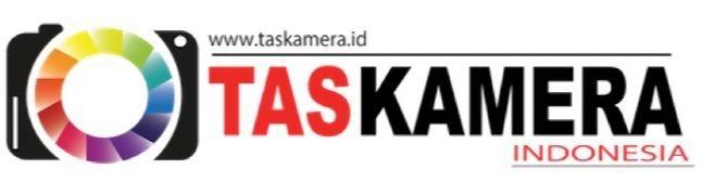 taskamera-id