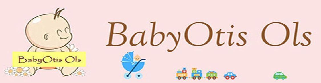 BabyOtis Ols
