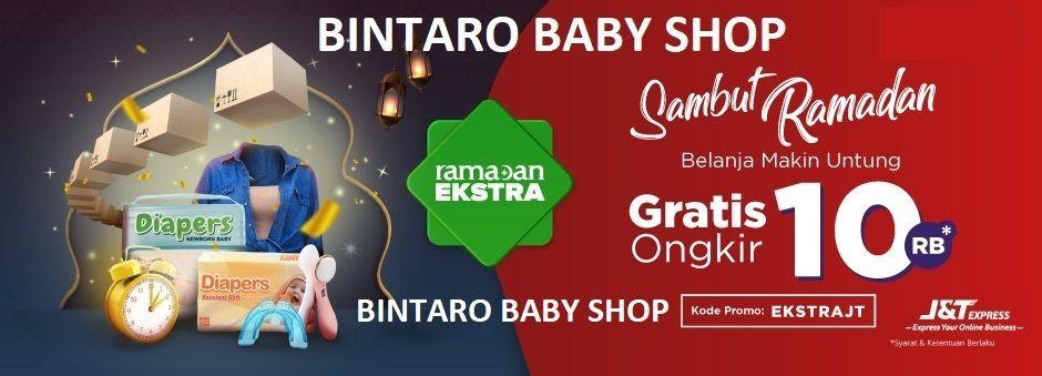 Bintaro Baby Shop