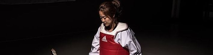 Adidas Martial Arts Shop
