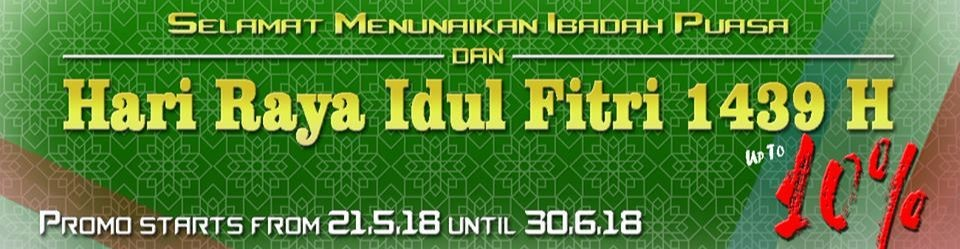 J-SHOP INDONESIA