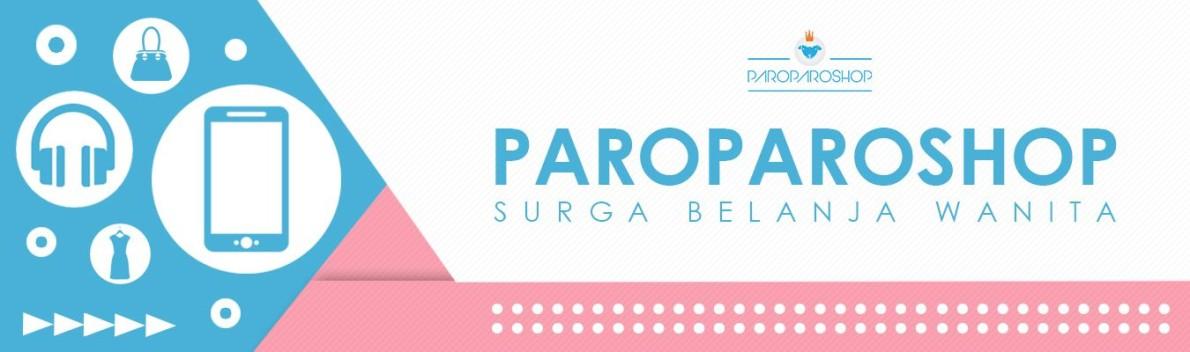 paroparoshop