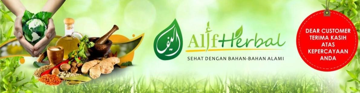Alif Herbal