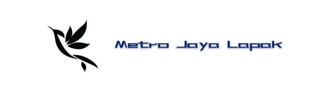 Metro Jaya Lapak