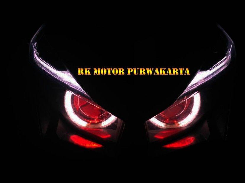 RK MOTOR PURWAKARTA