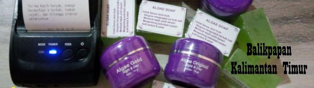 Kedai Kosmetik Almashyra