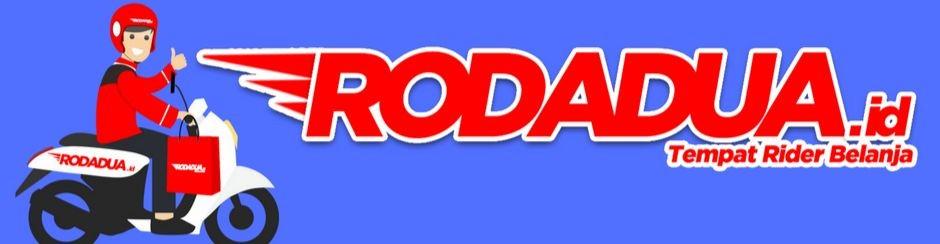 RODADUA.NET