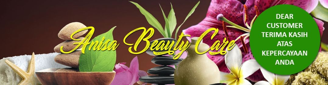 Anisa Beauty Care