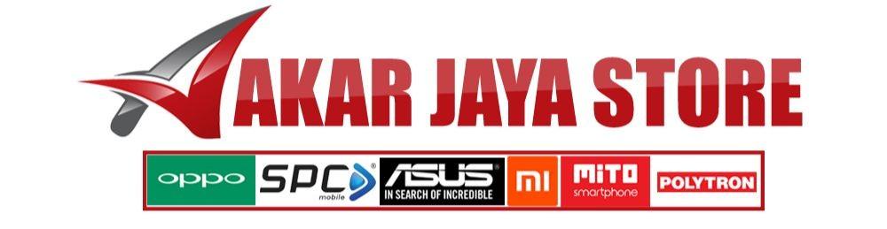 Akar Jaya Store