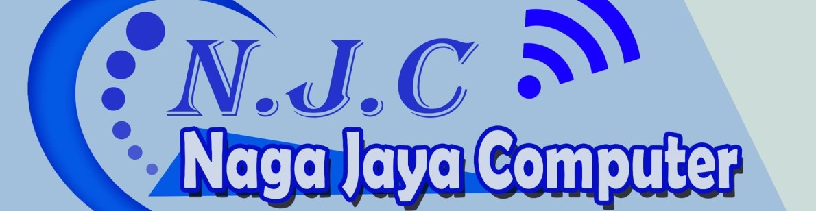Naga Jaya