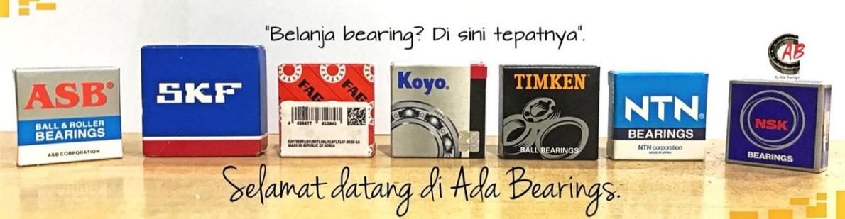 Ada Bearings