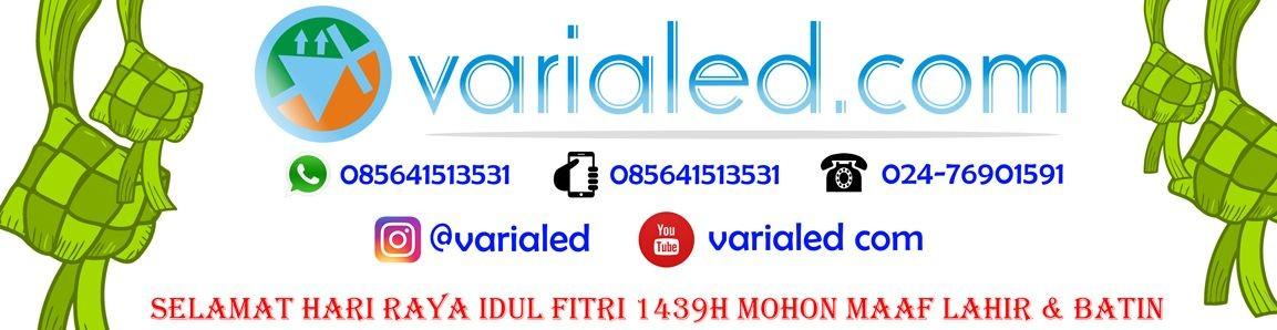 variaLED