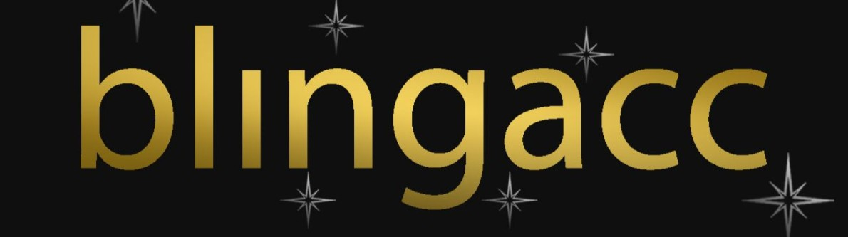 Blingacc