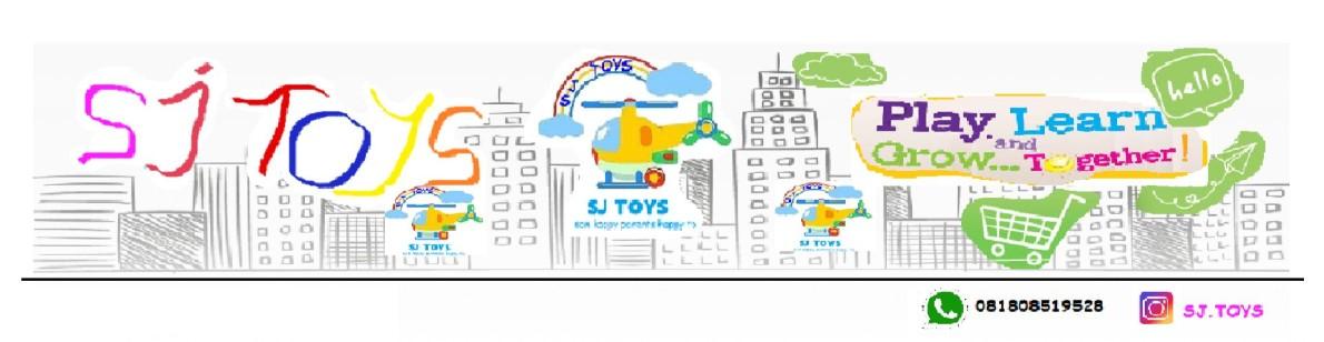 SJ-Toys