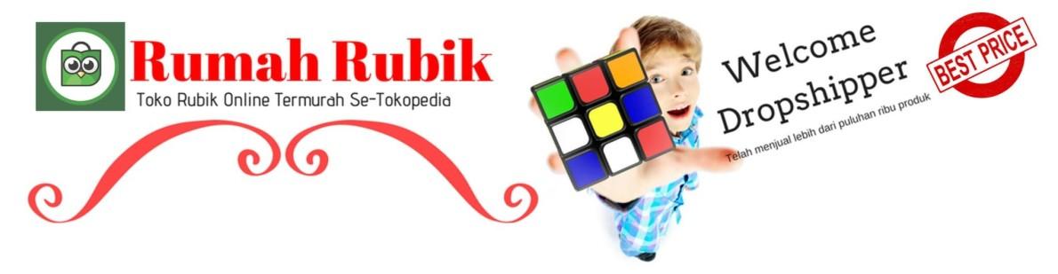 Rumah Rubik