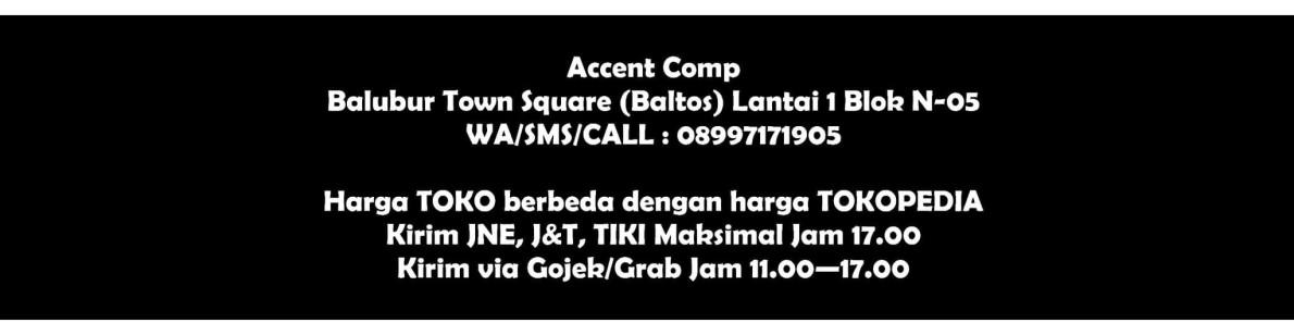 Accent Comp