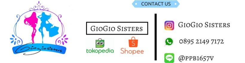 GioGio Sisters
