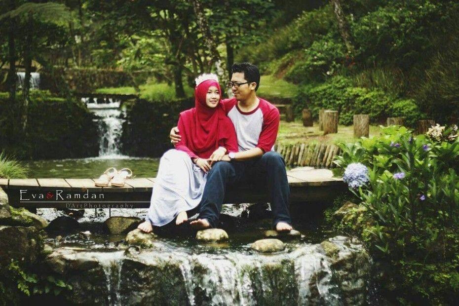 IndonesiaRaglan