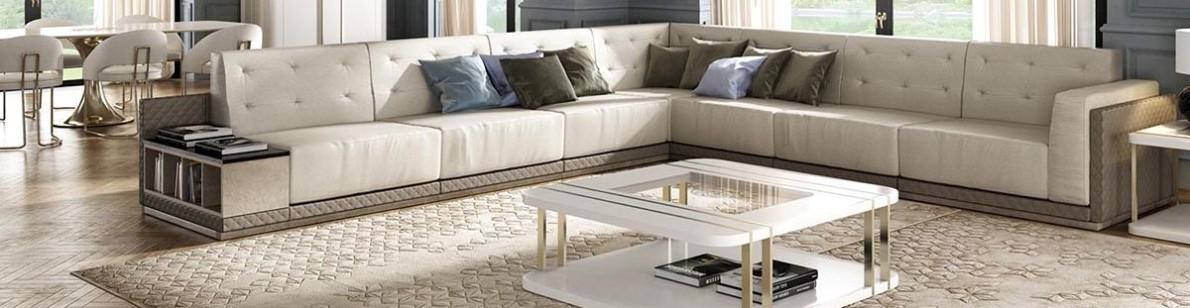 8 Jaya Furniture