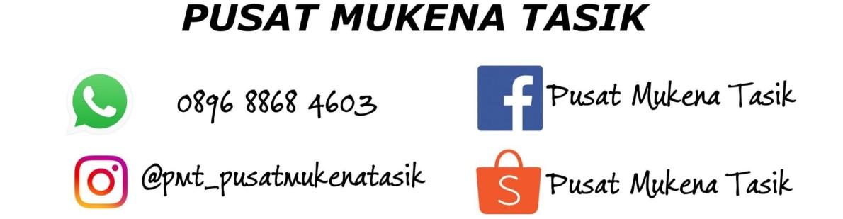 Pusat Tasik Mukena