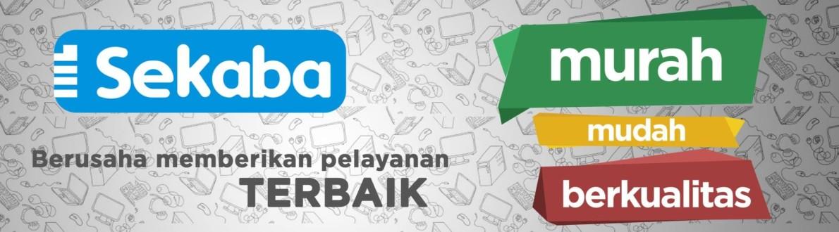 Sekaba
