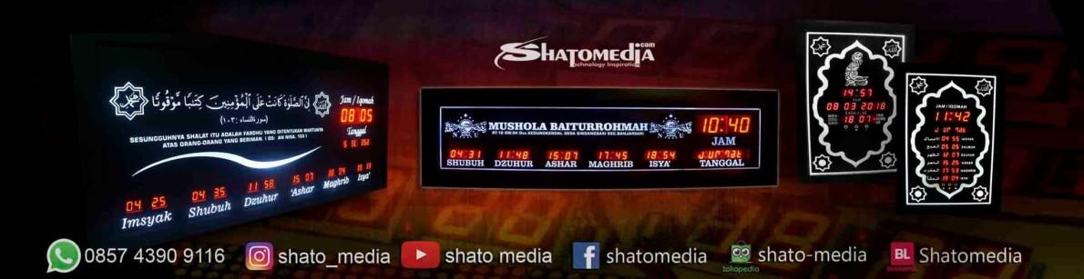 shato-media