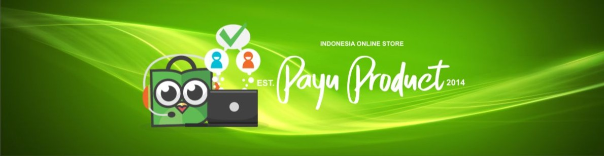 PAYU PRODUCT
