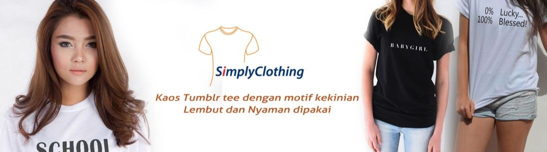 Simplyclothing