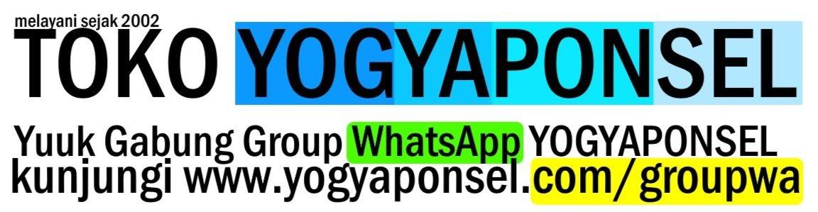 yogyaponsel