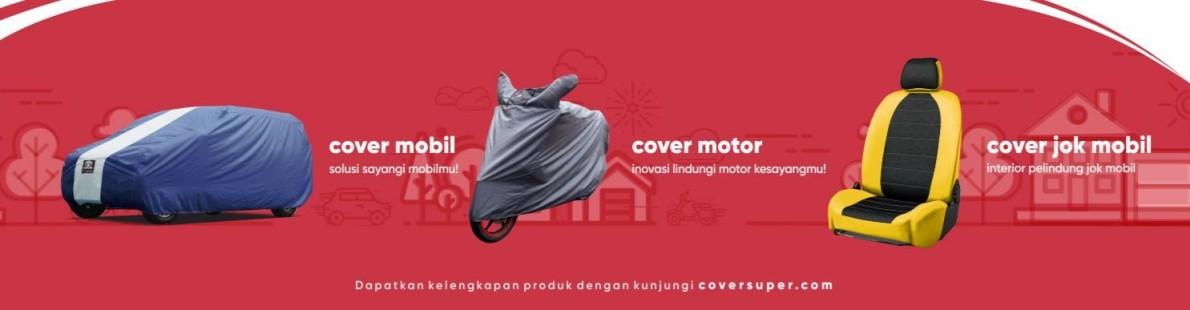 Cover Super