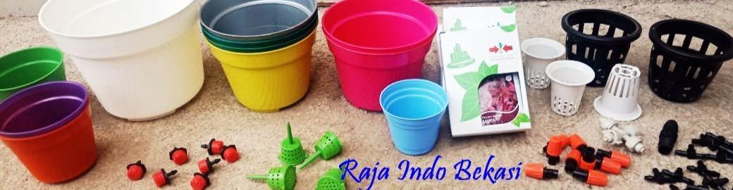 Raja Indo Bekasi