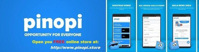 MS Shop Online