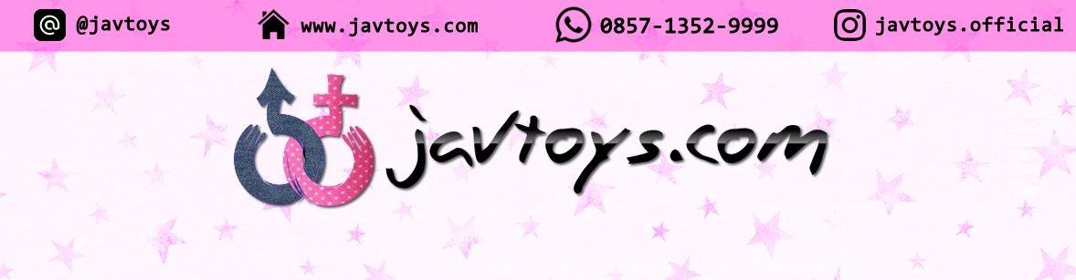 Javtoys
