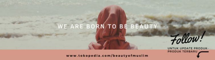 Beauty of Muslim